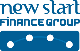 New Start Auto Finance